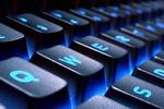 Из-за взломанных госреестров власть заблокировала счета двух разработчиков