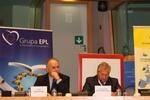 Украинцы выиграют от соглашения с ЕС - Квасьневский