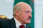 Лукашенко не пригласили на саммит в Вильнюсе
