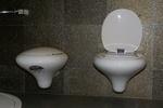 Почему в киевском метро нет туалетов