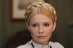 Оппозиция могла уже подготовить закон, который бы спас Тимошенко – политолог
