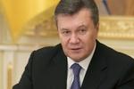 Янукович отчитался, что к саммиту с ЕС у него все готово