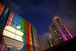 Apple презентует новый iPad 22 октября