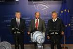 Миссию Европарламента в Украине продлили из-за Тимошенко