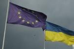 ЕС отложил на месяц окончательное решение о подписании ассоциации с Украиной