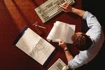 Предпринимателей будут жестче карать за налоговые долги
