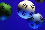 Житель Чехии выиграл рекордную сумму в лотерею