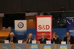 Благодаря вступлению в ЕС Польша преодолела дефицит госбюджета