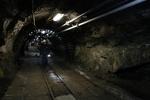 В Донецкой области погибли трое шахтеров