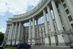 МИД не против, если Кокс и Квасьневский задержатся в Украине