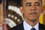 Обама признал, что вашингтонская политика развалилась