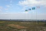 Как работает уникальная солнечная электростанция под Днепропетровском