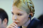 В письме Кокса не упоминается страна, в которой будет лечиться Тимошенко