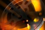 В Киеве за сто минут покажут сто фильмов