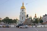 Как изменился облик Киева за 100 лет