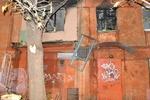 Названа причина смертельного взрыва в Кривом Роге