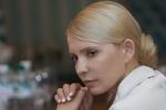 Тимошенко увезут в Германию уже сегодня – источник
