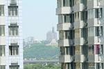 Рынок недвижимости в Киеве впал в осенний ступор