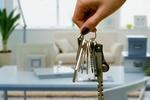 Нотариусы в Украине получили доступ к реестрам недвижимости