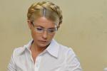 Чечетов: Все равны, но Тимошенко равнее