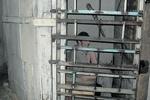 Дикий случай на Сумщине: мать построила тюрьму для сына