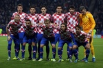 """Руководить сборной Хорватии в плей-офф будет тренер """"молодежки"""""""