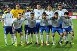 Футболисты Азербайджана за ничью с Россией получили по $76 тысяч