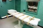 В США испытали новый смертельный препарат для казни