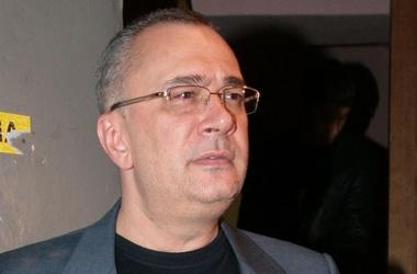 <p>Константин Меладзе</p>