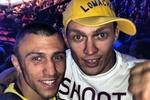 """Александр Усик: """"Остались самые яркие впечатления от поединка Васи - моего брата!"""""""