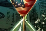 В США подсчитывают потери и боятся нового витка кризиса