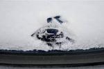 Subaru + Сменная обувь = Зима в удовольствие