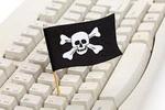 Радикальные меры борьбы с пиратством.
