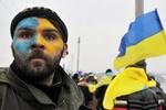 За год украинцев стало меньше на 100 тысяч