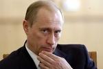 Нобелевские лауреаты обратились к Путину с письмом