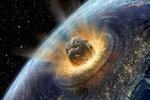 Крымский ученый нашел астероид, который угрожает всему живому на Земле