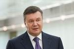 """Янукович намекнул, что """"покращення"""" быстро не настанет"""