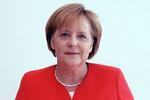 Топ 10 влиятельных политиков мира в 2013 году