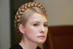 В ПР решили, что судьба Тимошенко не сильно волнует ее соратников