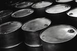 Жители Донбасса незаконно качали нефть из России