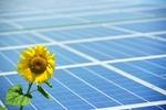 На Донетчине энергию будут добывать из солнца и воды