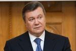 Донбасс показывает всей Украине, куда нужно идти – Янукович