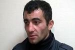Подозреваемый в убийстве молодого парня в Бирюлево не признал своей вины