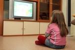 Во Львове 4-летнюю девочку убил телевизор