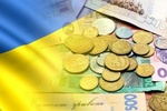 """Почему бюджет-2014 """"завис"""" в Кабмине"""