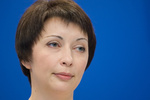 В Украине нельзя частично помиловать осужденного – Лукаш