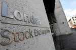 Торги на Лондонской фондовой бирже открыл украинец