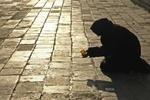 Стало известно, какие регионы Украины больше всего страдают от нищеты