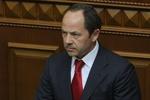 Названы самые стильные украинские политики