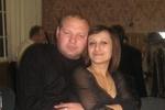 Невеста врадиевского насильника: Крашкова угрожала мне и моей семье